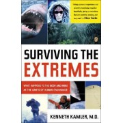 Surviving the Extremes by Dr Kenneth Kamler