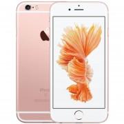 Apple IPhone 6S 128G/64G/16G (No Huellas Dactilares)-Rosa Roja