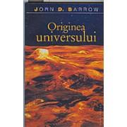 Originea Universului - H