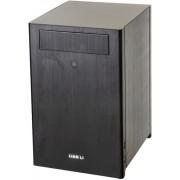 LIAN LI PC-Q29B bk ITX