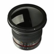 Samyang 10mm F2.8 Fuji X