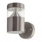 LED lámpatest , kerti , AGARA , fali , függőleges