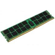 Kingston Kvr21r15d4/16 Memoria para Servidor Ddr4, 16gb, Dual Rank X4