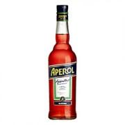 APEROL ( 700 ML)