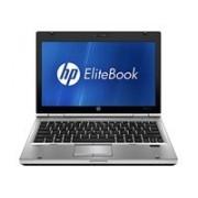 HP EliteBook Notebook HP EliteBook 2560p