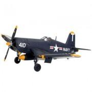 Revell 64143 - F4U-5 Corsair Kit di Modellismo in Plastica, Scala 1:72