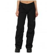 Burton AK 2L Stratus Pants True Black
