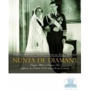 Nunta de diamant - Principesa Margareta Principele Radu