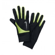 Nike Storm-FIT 2.0 Women's Running Gloves