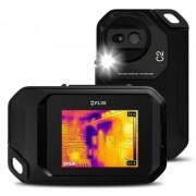 FLIR Caméra Thermique Compacte Flir C2 Avec écran Tactile