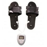 Zapatillas de masaje ECO-DE-718