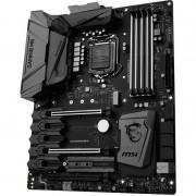 Placa de baza MSI Z270 GAMING M6 AC Intel LGA1151 ATX