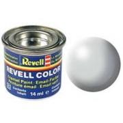 32371 Light Grey, Silk 14 Ml