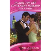 Falling for Her Convenient Husband by Jessica Steele