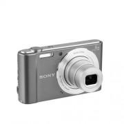 Fotoaparat DSC-W810S
