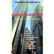 Comunicarea interumana - Gheorghe Aradavoaice