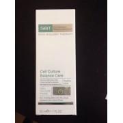 SBT skin biology therapy calming moisturizing hydro rich cream, Pleťový hydratačný bohatý krém 50ml