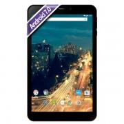 """Tableta Vonino Epic E8 4G 8"""""""