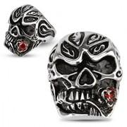 Inel Masiv din Inox RS-426
