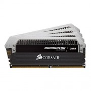 Corsair CMD16GX4M4B3600C18 Mémoire RAM DDR4 16GB (4x4GB) 3600Mhz CL18