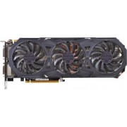 Placa Video Gigabyte GeForce GTX 980 G1 GAMING 4GB DDR5 256Bit WF3X
