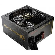 Enermax Revolution X'T Plus80 Alimentatore, 530W, Nero