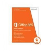 SOF Microsoft Office 365 Home 5PCs eMail