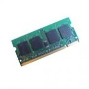 Hypertec HYMAC9601G 1GB DDR2 667MHz memoria