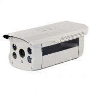 Cantonk-KIP-130H80N-1-3-Aptina-Low-Illumination-1-3-MP-IR-80M-O42x4-CS-Lens-12mm-F2-0-IP66-Onvif-PoE-outdoor
