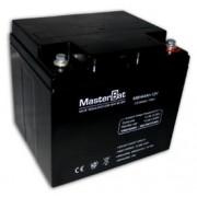 Batería para UPS-SAI 12v 40Ah plomo AGM