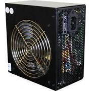 Sursa Inter-Tech LINE-EX-450 450W