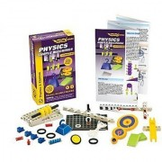 Ignition Series Physics Simple Machines by Thames & Kosmos
