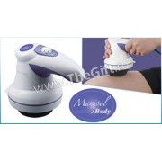 Aparat de masaj Relax Tone Manipol Body