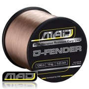 Fir monofilament MAD D-Fender