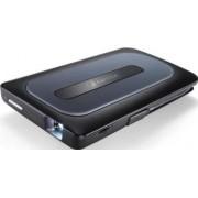 Videoproiector Aiptek MobileCinema A50P