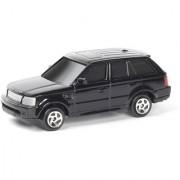 Rmz City Die Cast Junior 3 Land Rover Range Rover Sport