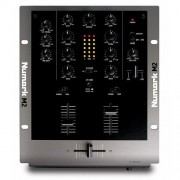 Numark M2 table de mixage DJ