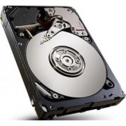HDD Server Seagate Savvio 10k.6 450GB 6Gbs SAS 10k rpm 64MB 2.5