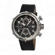 Giorgio Fedon 1919 Gfav001 Sport Utility Mens Watch