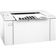 HP LaserJet Pro M104w G3Q37A Laser Printer