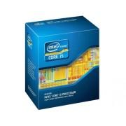 Intel BX80637I53350P CPU Intel Core i5-3350P, 6 MB Cache, 3,10 GHz, LGA 1155, 69W