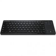 Tastatura Bluetooth Samsung VG-KBD2000