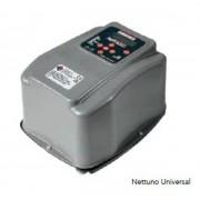 NETTUNO UNIVERSAL-frekventni regulator + transmiter 4-20mA
