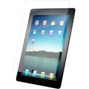 ZAGG iPad Air & Air 2 & Air 3 Glass Screenprotector