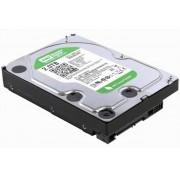 Western Digital WD20EZRX Caviar Green 2TB 64MB SATA3 HDD