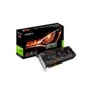VGA GIGABYTE NVIDIA GTX 1080 8GB GDDR5X G1 Gaming