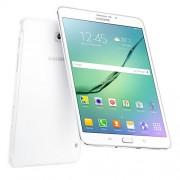 "Tableta Samsung Galaxy Tab S2 8.0"" SM-T719 LTE"