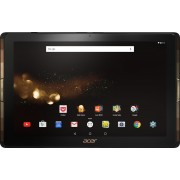 Acer Iconia Tab 10 A3-A40 - Zwart