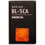 Батерия за Nokia - BL-5CA