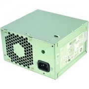 Power Supply 300W (633190-001)